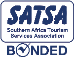 Southern Africa Tourism Services Association