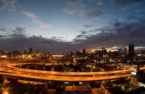 special-offer-joburg-and-soweto-tour