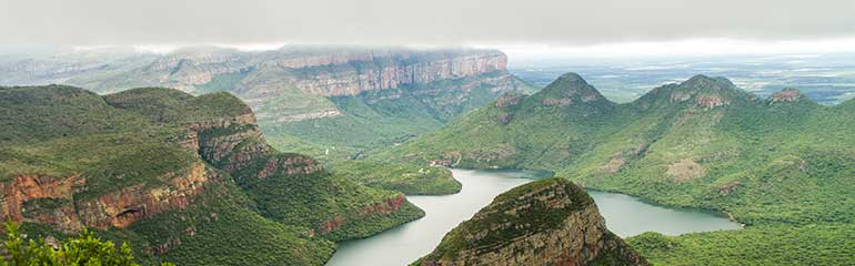 outlook-safari-tours-blyde-river-canyon-Kruger Park, Swazliand and Kwazulu Natal Safaris